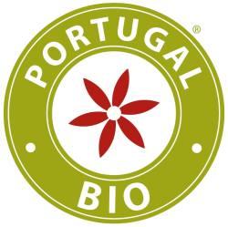 pbio-logo.jpg